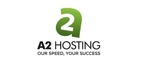 vps wordpress hosting deals 2020