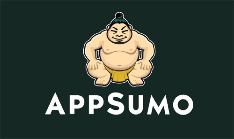 Appsumo lifetime SaaS deals