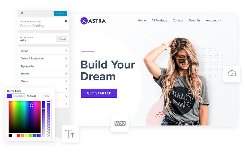 Astra pro discount code