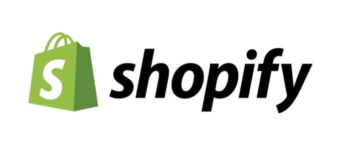 Best Shopify alternatives 2021