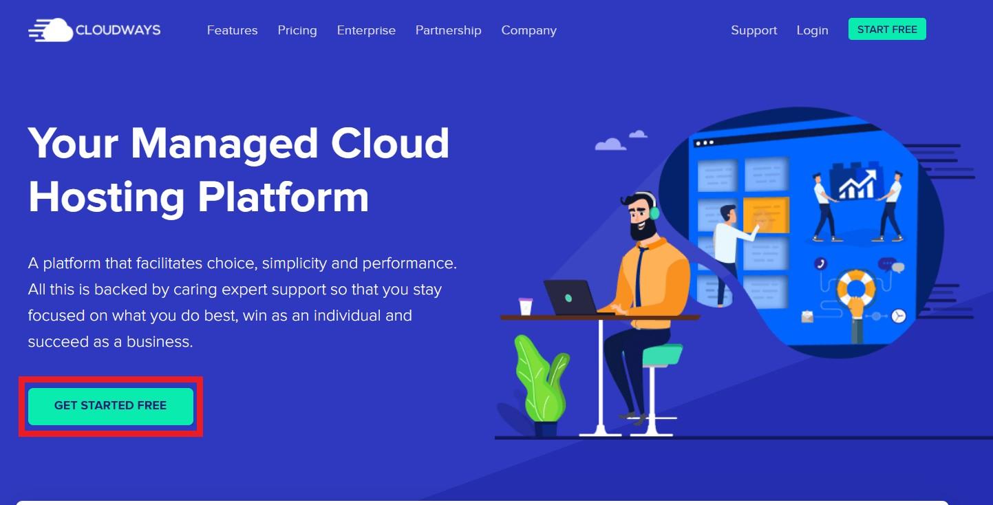 cloudways promo code 2021