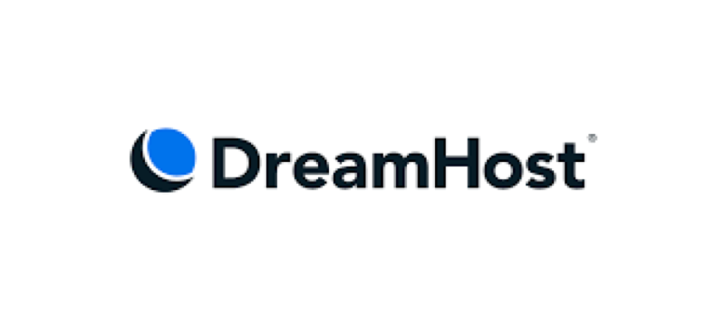 Dreamhost discount code 2020