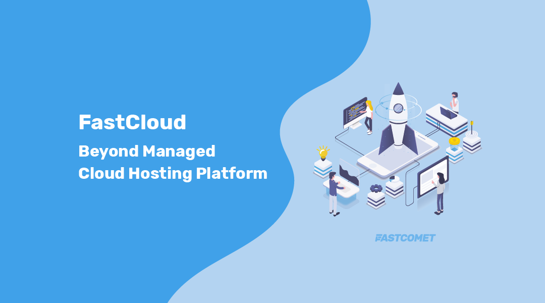 cloud wordpress hosting deals 2020
