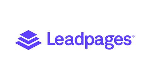 leadpages discount