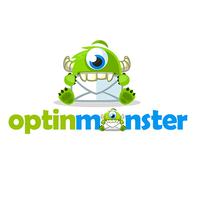 optinmonster wordpress plugin deals 2020
