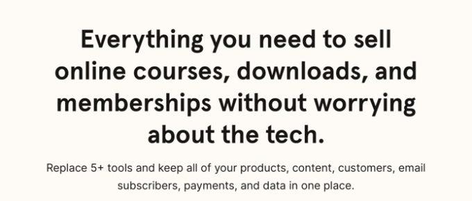 Best Online Course Platform 2021
