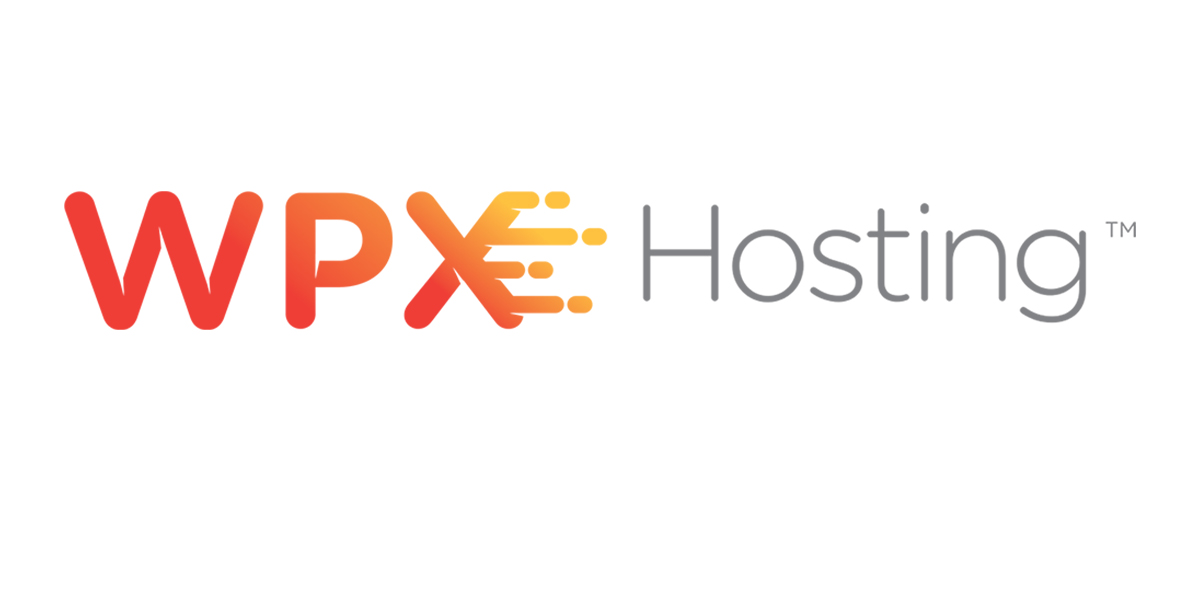 WPX hosting coupon code