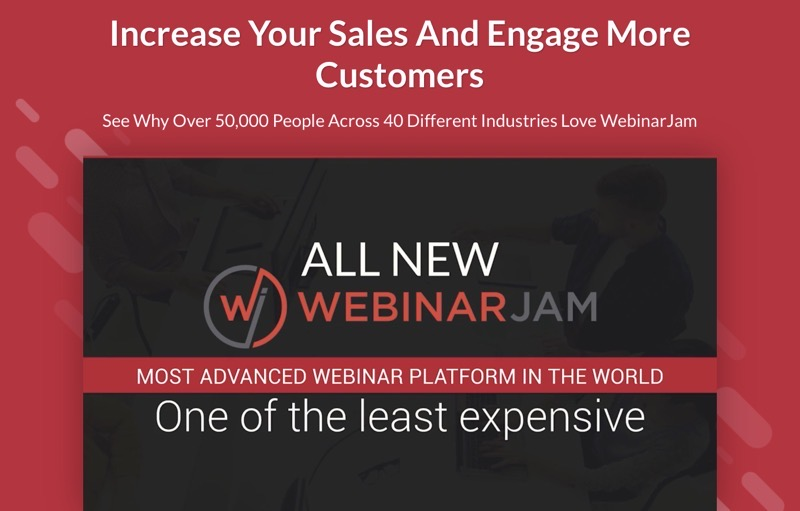 best webinar software 2020