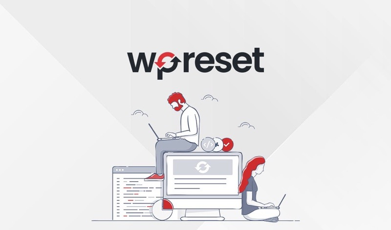 WP Reset Lifetime Deal