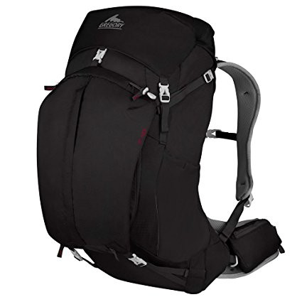 best backpack for europe gregory z40