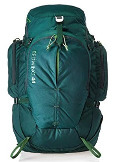 best backpack for europe kelty
