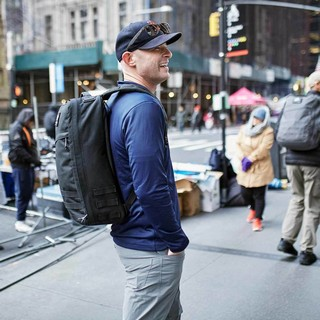 best edc backpack 2019 goruck gr1 review