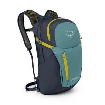 best everyday carry backpack 2019