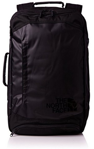 North Face Jester review