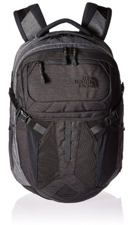 North Face Recon review