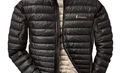 best packable down jacket 2019