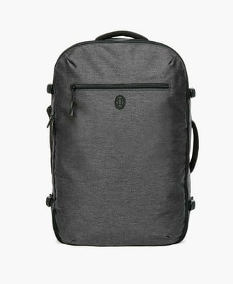 best carry on travel backpacks 2020
