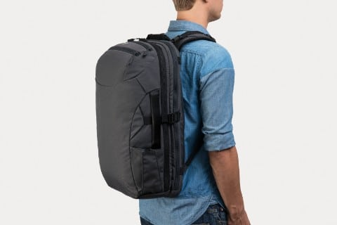 best carry on travel backpack 2020