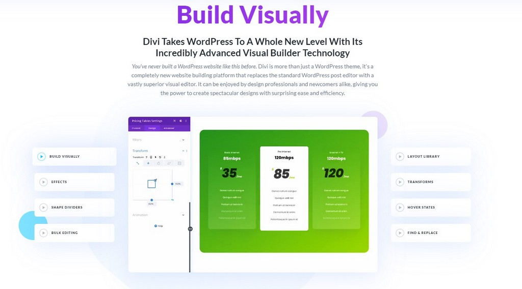 divi theme review 2020