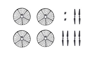 dji mavic pro accessories 2018 dji propeller gaurd