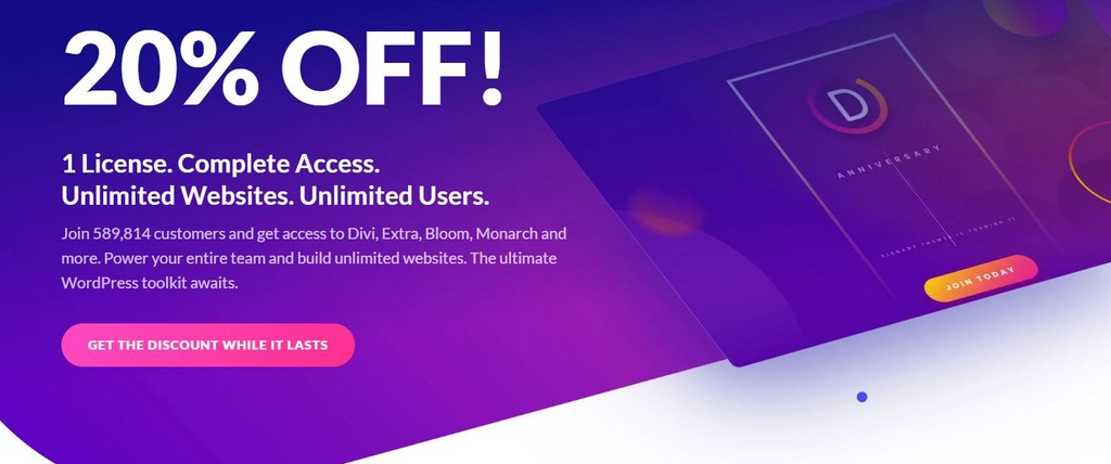 best lifetime SaaS deals