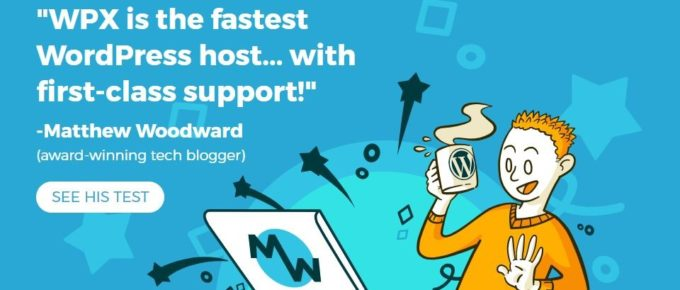 fastest managed wordpress hosting 2020