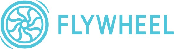 flywheel coupon code 2020