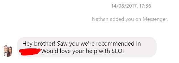 get clients nathan chan foundr