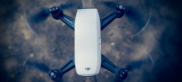 dji mavic pro accessories 2018