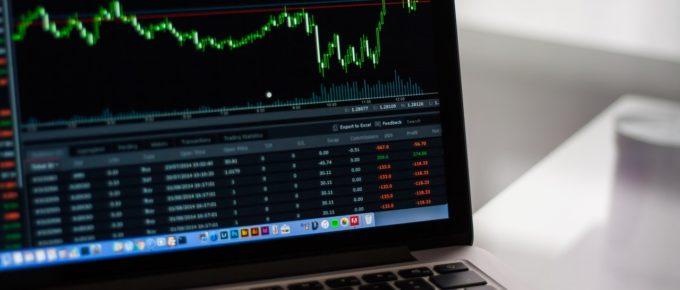 stop investing in stocks
