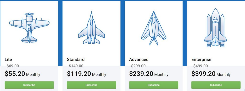 serpstat vs ahrefs pricing