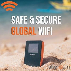 skyroam coupon code 2018