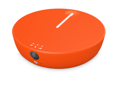 skyroam discount code 2021