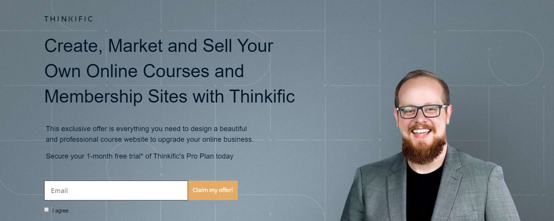 thinkfic coupon code 2021