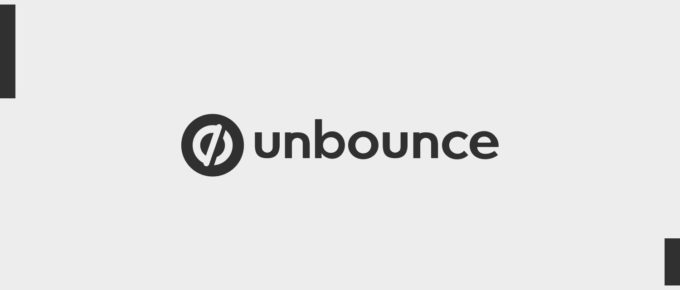 unbounce review 2021