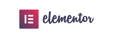 elementor wordpress theme builder