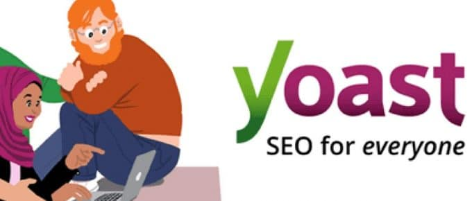 The Yoast WordPress SEO Settings To Come Up Higher in Google – And Why They Work